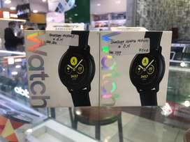 Samsung galaxy watch active 1 DC COM