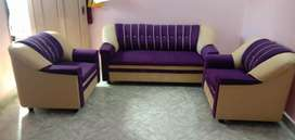 Sofa for sale in manufacturing price