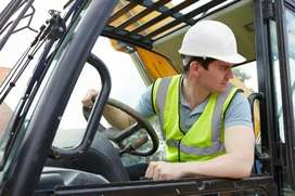 Vacancy for ITI,Diploma,Automobile Candidates for a reputed Firm