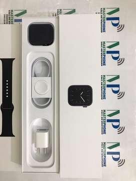 Brand new Apple Watch Series 5 44mm - 1 year Apple warranty