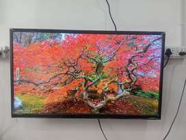 """24 """" Simple LED TV (( Best deals )) Latest edition _ Call now"""