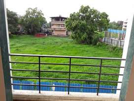 Buy Flat 1BHK near panvel @ 30 lakhs all inclusive
