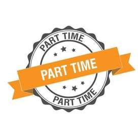 EARN DAILY AND WEEKLY BASED MOBILE PART TIME JOBS HOME BASED