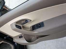 Skoda Rapid 1.5 TDI CR Ambition Plus, 2014, Diesel