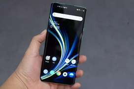Greatest stock clearance sales for one plus models with amazing price