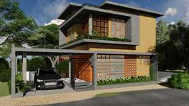 House for sale near medical college