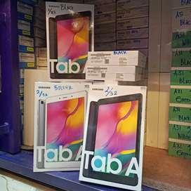 Tab A8 2019 2GB Best Promo