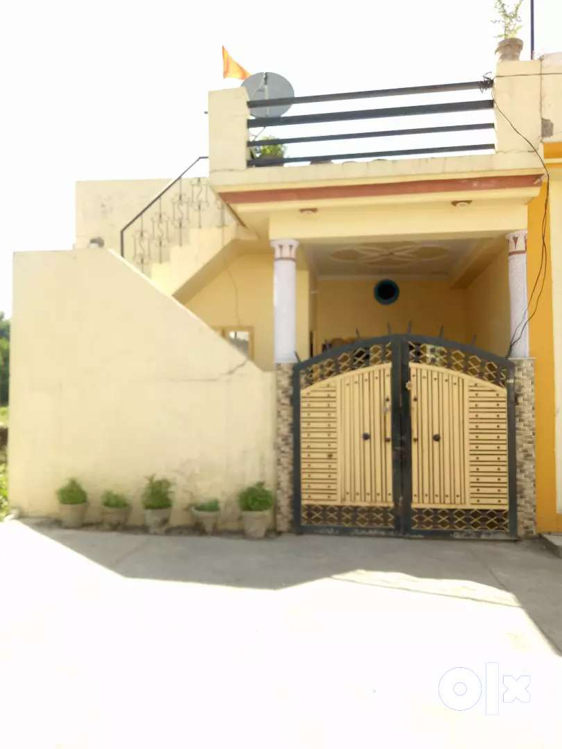 2 bhk House for sale 0