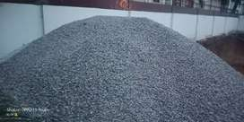 Building materials dealer provide at your project with in discounted