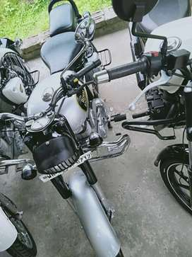 All motor sykles sell and parches old motorcycle ,, mizan ato
