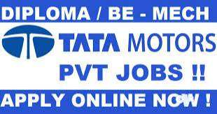 "DIRECT JOINNG IN ""ELECTRONIC COMPANY""(SALARY:15K-25K) 0"