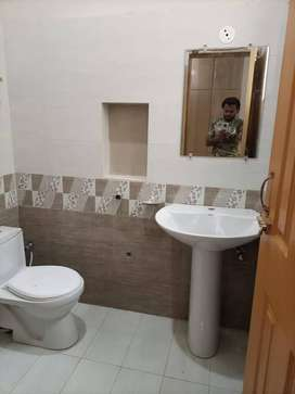 6 MArly Ist portion for rent at Ghorui Garden Lathrar Road