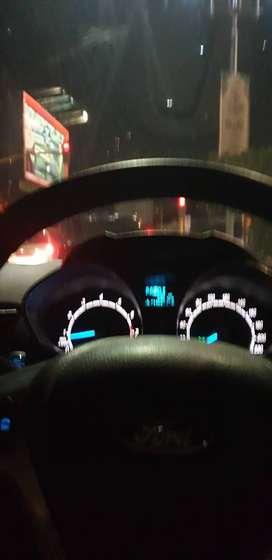 Lowongan driver mobil barang