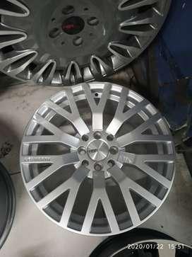 britain r17x75 h8 silver