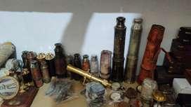 Antique all item are sale please contact me all item unique