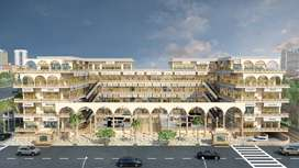 Commercial Shops for Sale in Yamuna Expressway, Greater Noida