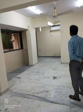 PG Accomodation for Working Women in Andheri