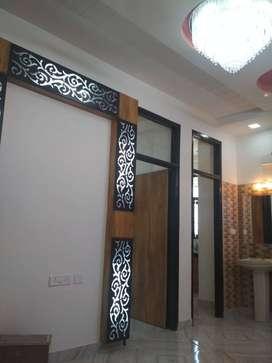 3bhk Flat For Sale In Sodala Jaipur