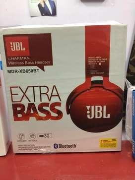 Jbl headphone blootooth