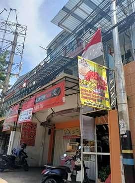 Tempat Usaha & Bisnis Premium Lokasi strategis Buncit Raya,Jaksel