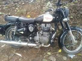 Classic 350 Good Condition