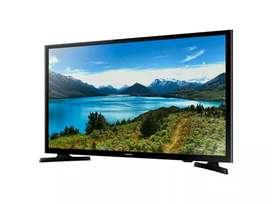 Kredit TV LED All Merk Dikredit Bos Langsung Proses Kilat