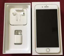 Karva Chauth special offer iPhone all model Available gud condition