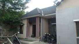 Dijual Rumah Cantik Dalam Perum PONDOK PERMAI GIWANGAN, Full Furnish