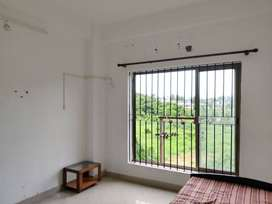 2bhk and 3bhk available at Junali