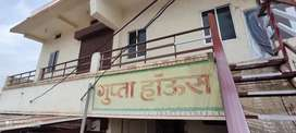 Rent for shop and office in new adarsh nagar .Durg .
