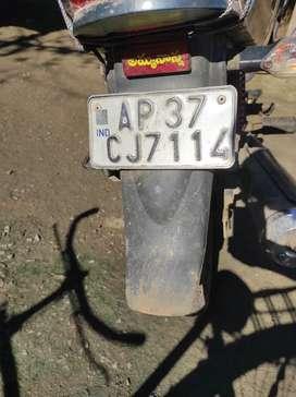 Ap37CJ7114