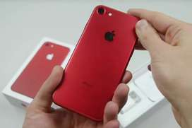 Iphone 7 in good condtion