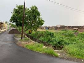 Dijual tanah 5500m daerah Sukoharjo