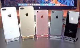 Super iPhone deal with CASH ON DELIVERY, sealed pack mobile,call now