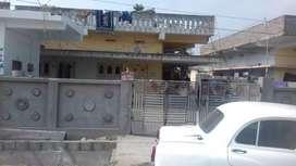 3000sqf house for Godown in ibrahimpatnam