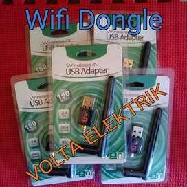 USB WIFI ADAPTER / DONGLE