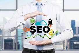 Candidate Need for an Internship SEO and SMM