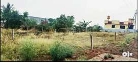 Plot for sale in dhamne