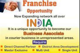 96698,49149 contact usUrgent Vacancy for Distribution Franchise Work w