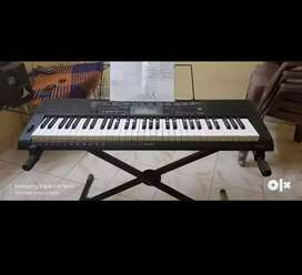 Casio ctk 3500 for sell