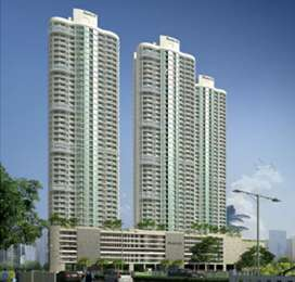 2 Bhk flats are sale at Sunteck.