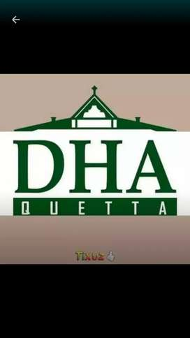 URGENT SALE 10 FILES AVAILABLES DHA QUETTA ... AFFADAVIT Files