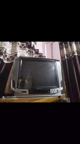 #Sansui tv