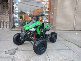 250cc Auto Gears Transmission ATV QUAD For Sell Subhan Enterprises