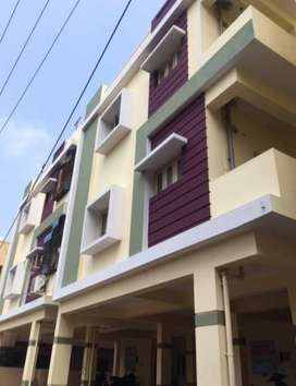 New 2 BHK Express Your Individuality At Gopalapatnam