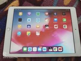 iPad 6 th generation