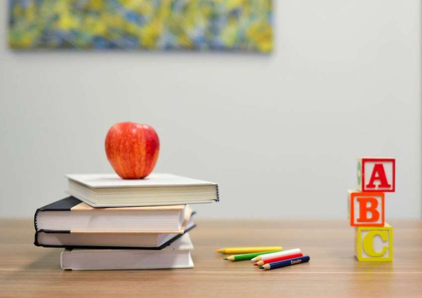 Tutors required and provided for home tuition and schools 0