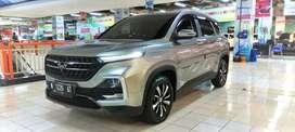 WULING ALMAZ 7 SEAT 1.5 TURBO EKSKLUSIF 2019 AUTOMATIC SEPERTI BARU