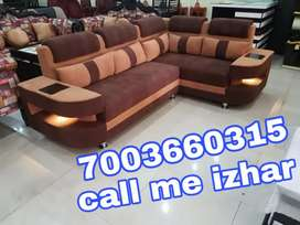 We are a sofa manufacturer with customized