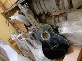 Parung grosir gitar